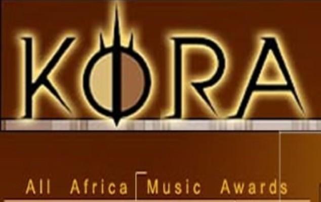 Kora Awards (www.akeza.net)