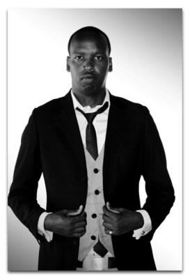 Le photographe Hervé Cishahayo (www.akeza.net)