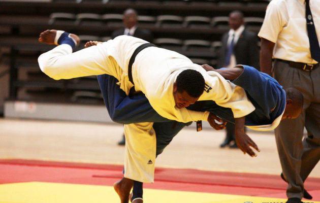 Judokas en action (www.akeza.net)