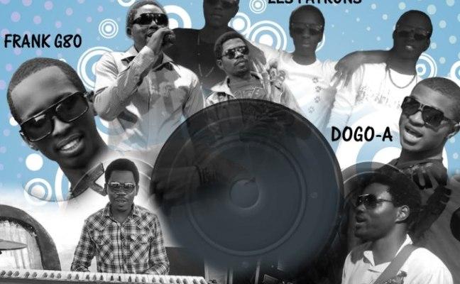 Les stars à l'affiche de la journée culturelle du LNDR (www.akeza.net)