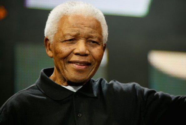 Nelson Mandela (www.akeza.net)
