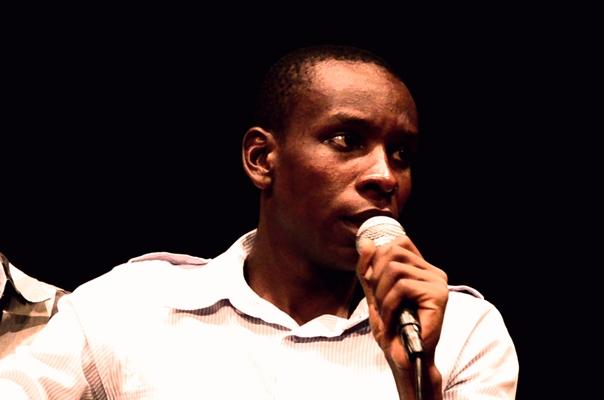 Joseph NDAYISENGA , la nouvelle icone du cinéma burundais à caractère international (www.akeza.net)