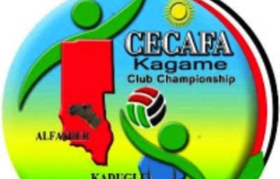 Vital'o en ¼ de finale de la CECAFA Kagame cup 2013 (www.akeza.net)
