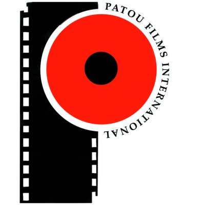Logo officiel de Patou Films International (www.akeza.net)