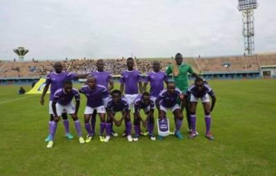 VITAL'O FC vient de se qualifier pour la final de la CECAFA Kagame Cup (www.akeza.net)