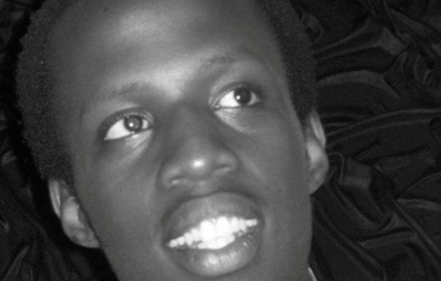 Nelson NIYAKIRE: Un artiste à voir sous  trois facettes(www.akeza.net)