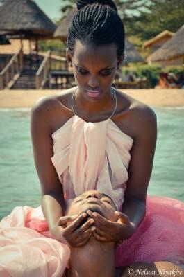 Photo par Nelson N/Projet  ''Au Fil du Vent'...'' (www.akeza.net)