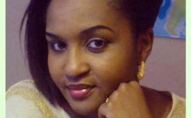 Entretien avec la chanteuse Cynthia Iteka : entre l'artiste et l'humanitaire (www.akeza.net)