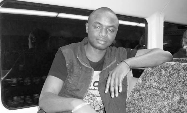 Poésie : Jef Budodi présente ''Jaspe'' (www.akeza.net)