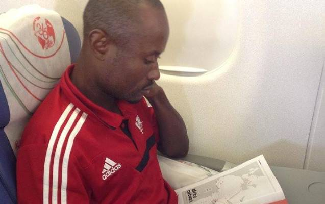 Tambwe Amissi (www.akeza.net)