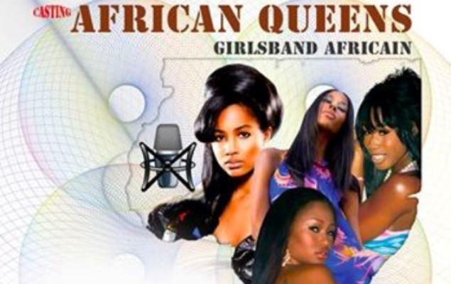 Le projet African Queens propose 50.000 USD pour la gagnante (www.akeza.net)