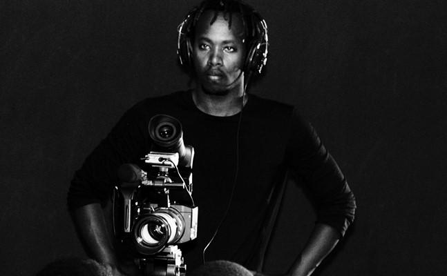 Cinéma : Le prochain film d'Evrard Niyomwungere suit un homme estropié de ses deux jambes (www.akeza.net)