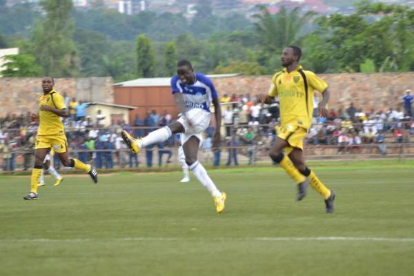 Nduwarugira Christophe dit Lucio en action (www.akeza.net)