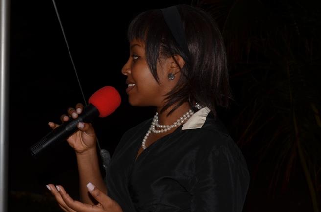 Cynthia Niyonsaba (www.akeza.net)