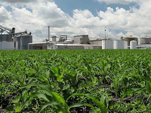 Mid-Level Ethanol Blends Are the Transportation Fuel of the 21st Century, NFU Says