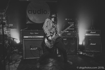 akgphotos-megalomatic-audio-glasgow-march-2015-6