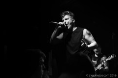 akgphotos-blackwork-audio-glasgow-24-march-2016-1