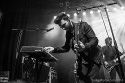 akgphotos-nothing-but-thieves-o2-abc-07-april-2016-13