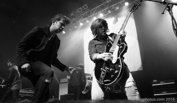akgphotos-nothing-but-thieves-o2-abc-07-april-2016-9