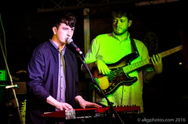 akgphotos-sama-showcase-paisley-music-week-18-august-2016-31