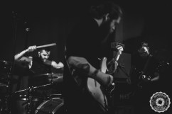 akgphotos-foes-old-hairdressers-glasgow-20-october-2016-9