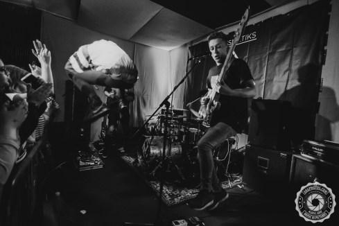 akgphotos-massmatiks-shadow-sound-27-october-2016-1
