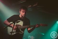 akgphotos-donnie-willow-glasgow-nice-n-sleazy-26-november-2016-8