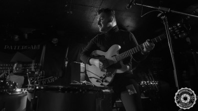 akgphotos-21st-state-king-tuts-30-december-2016-4
