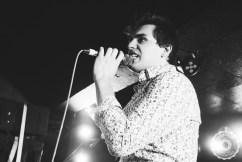 akgphotos-critics-king-tuts-glasgow-10-march-2017-11