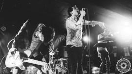 akgphotos-critics-king-tuts-glasgow-10-march-2017-2