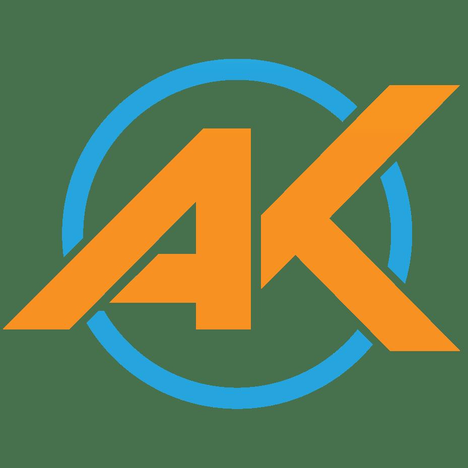 (c) Akgroup.net