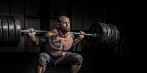 2000×1000-unsplash-bg-muscle-man