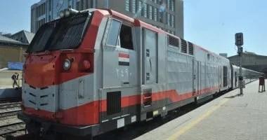 أسعار تذاكر القطارات الروسية الجديدة على كافة خطوط