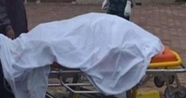 مقتل عامل علي يد شقيقه بطعنة نافذة أثناء مشادة مع شقيقته بالدقهلية