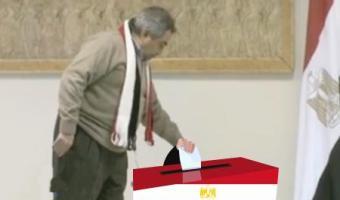 اسباب انسحاب ترشح عبد المنعم ابو الفتوح للرئاسة