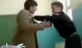 اخبار الحوادث في الاسكندرية بالمدارس