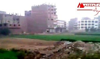 اخبار الحوادث في قليوب محافظة القليوبية