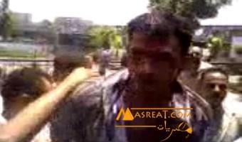 اخبار الحوادث في بنها القليبوبية قرية كفر الجزار