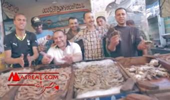 فيديو كليب اغنية حسين الجسمي بشرة خير