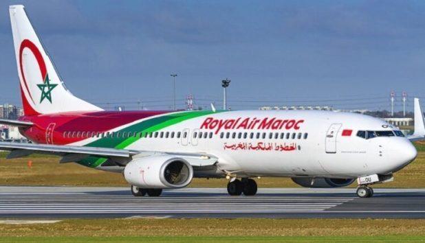 ابتداء من هذا التاريخ .. المغرب يستعد لفتح حدوده الجوية مع عدد من الدول