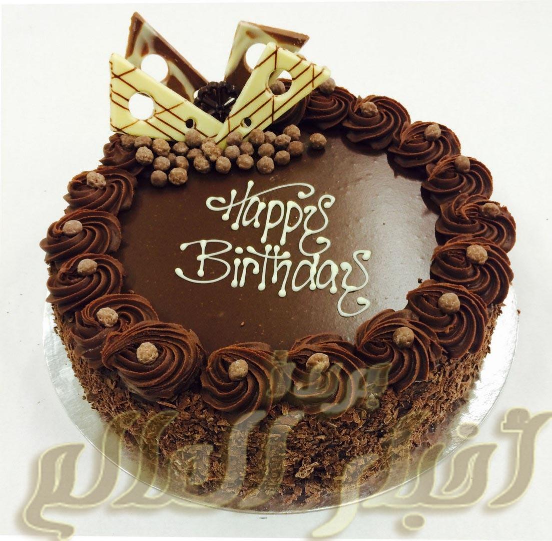 عيد ميلاد سعيد اخي الغالي
