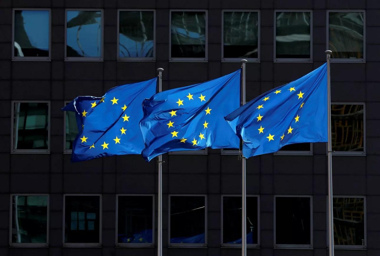 الإتحاد الأوروبي: عودة واشنطن وطهران إلى الإتفاق النووي تتطلب جهودا كبيرة