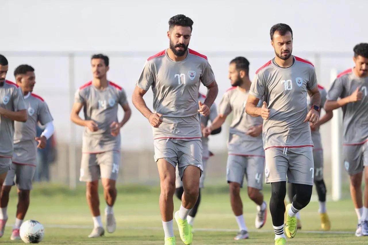 موعد مباراة أبها ضد الشباب في الدوري السعودي والقنوات الناقلة