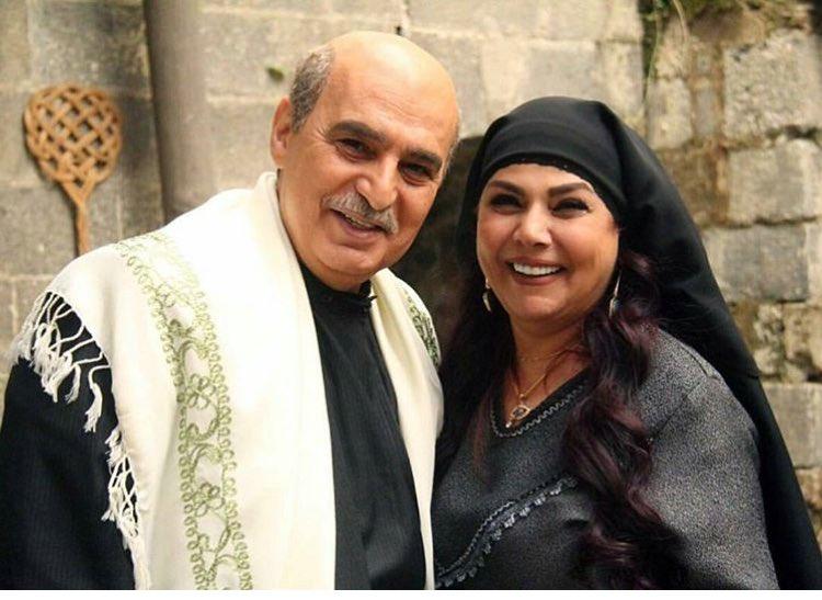 مسلسلات رمضان 2016 تكشف ملامحها وكالة أخبار ليبيا 24