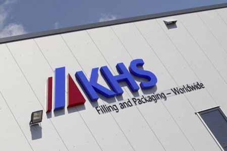 German Company KHS Announced New Jobs In Pakistan