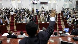 Photo of نوايا حوثية لرفع الحصانة عن 113 برلمانيا رافضا  لسلطاتهم