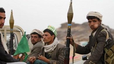 Photo of لا دلائل للتهدئة | الحوثيون يجهزون لتفجير الوضع بالعاصمة اليمنية