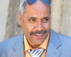 Photo of المواطن. بين جرائم الحوثي وضعف الشرعية. …..