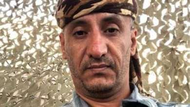 Photo of نبيل الصوفي: صنعاء عاصمة الدولة النقيضة للجمهورية اليمنية