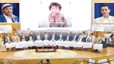 Photo of قبائل صعدة تكشف عن الداعم الرئيس للحوثيين .. والدولة العربية التي قدمت لهم دعما استخباراتيا !